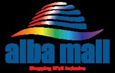 Alba Mall